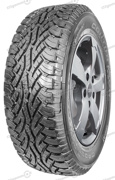 Continental 245/70 R16 111S CrossContact AT XL FR Demontage