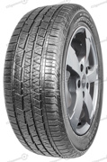 Continental 255/60 R19 109H CrossContact LX Sport FOR FR M+S
