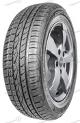 Continental 235/60 R18 107W CrossContact UHP AO XL FR