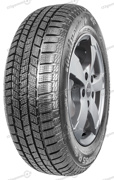 Continental 255/65 R17 110H CrossContactWinter FR BSW