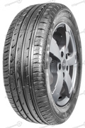 Continental 205/55 R16 91V PremiumContact 2 *