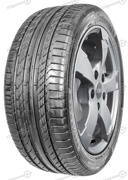 Continental 225/45 R17 91Y SportContact 5 AO FR