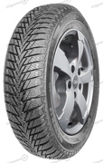 Continental 155/65 R13 73T WinterContact TS 800 *