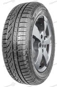 Continental 185/65 R15 88T WinterContact TS 810 MO ML
