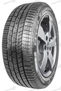 Continental 205/60 R16 92T WinterContact TS 830 P