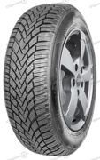 Continental 205/55 R16 91H WinterContact TS 850