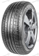 Dunlop 195/65 R15 91H SP Sport Fast Response MO