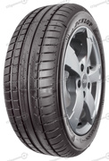 Dunlop 245/40 ZR17 (95Y) SP Sport Maxx RT 2 XL MFS