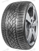Dunlop 215/40 R17 87V SP Winter Sport 3D XL AO MFS
