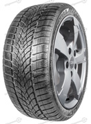 Dunlop 215/55 R16 93H SP Winter Sport 4D