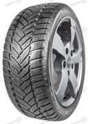 Dunlop 245/40 R18 97V SP Winter Sport M3 XL ROF AO MFS