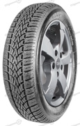 Dunlop 185/65 R14 86T Winter Response 2 DOT 2015