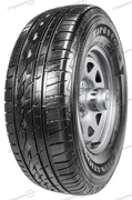 Firestone 255/60 R17 106V Destination HP