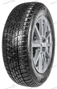 Firestone 205/55 R16 91H Multiseason