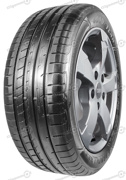 Goodyear 225/55 R17 101W Eagle F1 Asymmetric 3 XL J FP