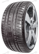 Goodyear 255/35 R20 97Y Eagle F1 Asymmetric 3 J XL FP