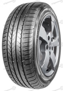 Goodyear 205/55 R16 91V EfficientGrip ROF MOE FP