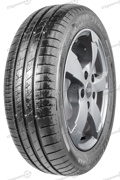 Goodyear 185/55 R14 80H EfficientGrip Performance