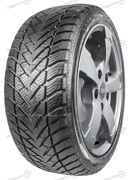 Goodyear 255/60 R18 112H Ultra Grip + SUV MS XL FP