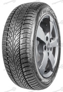 Goodyear 235/50 R18 101V Ultra Grip 8 Performance XL FP