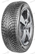 Goodyear 205/60 R16 96H Ultra Grip 9 MS XL