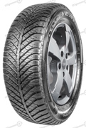 Goodyear 215/55 R16 97V Vector 4Seasons XL FP M+S