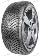 Goodyear 205/50 R17 93W Vector 4Seasons G2 XL M+S 3PMSF