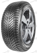 Goodyear 235/55R17 103H Vector 4Seasons SUV 4x4 XL M+S FP