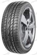 Windforce 255/50 R19 107V Catchpower XL