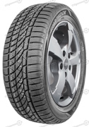 Hankook 215/45 R17 91V Kinergy 4S H740 XL M+S