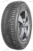 Hankook 195/50 R15 82T Winter i*cept RS2 W452 SP