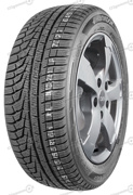 Hankook 255/40 R19 100V Winter i*cept evo2 W320 XL