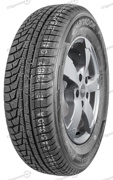 Hankook 235/65 R17 108V Winter i*cept evo2 W320A SUV XL