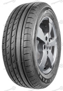 Ultra Tire 255/35 R19 96V Snowdragon 3 (S210) XL