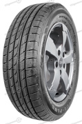 Imperial 255/55 R18 109H Snowdragon SUV XL (Ice-Plus S220)