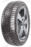 Maxxis 205/55 R16 91H AP2 All Season FSL