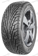 Maxxis 255/55 R18 109V MA-SAS All Season XL FSL
