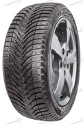 MICHELIN 225/55 R17 97H Alpin A4 *