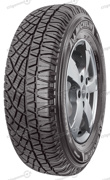 MICHELIN 225/55 R17 101H Latitude Cross EL