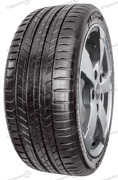 MICHELIN 235/55 R18 104V Latitude Sport 3 XL VOL