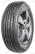 Nankang 205/55 R17 91V AS-I MFS