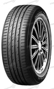 Nexen 165/65 R14 79T N'blue HD Plus