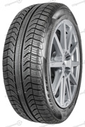 Pirelli 195/65 R15 91H Cinturato All Season M+S