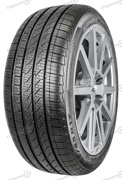 Pirelli 225/45 R17 94V Cinturato P7 All Season AO XL 3PMSF