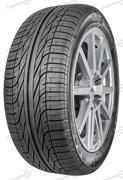 Pirelli 235/50 ZR18 97W P6000 Powergy