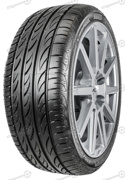 Pirelli P245/45 R19 102H P Zero Nero All Season XL J M+S