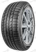 Pirelli 255/50 R19 107V Scorpion Ice & Snow XL N0 RB M+S