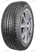 Pirelli 235/55 R17 99H Scorpion STR * RB M+S