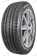 Pirelli 235/60 R18 103H Scorpion Verde All Season M+S