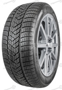 Pirelli 255/55 R18 105V Scorpion Winter N0